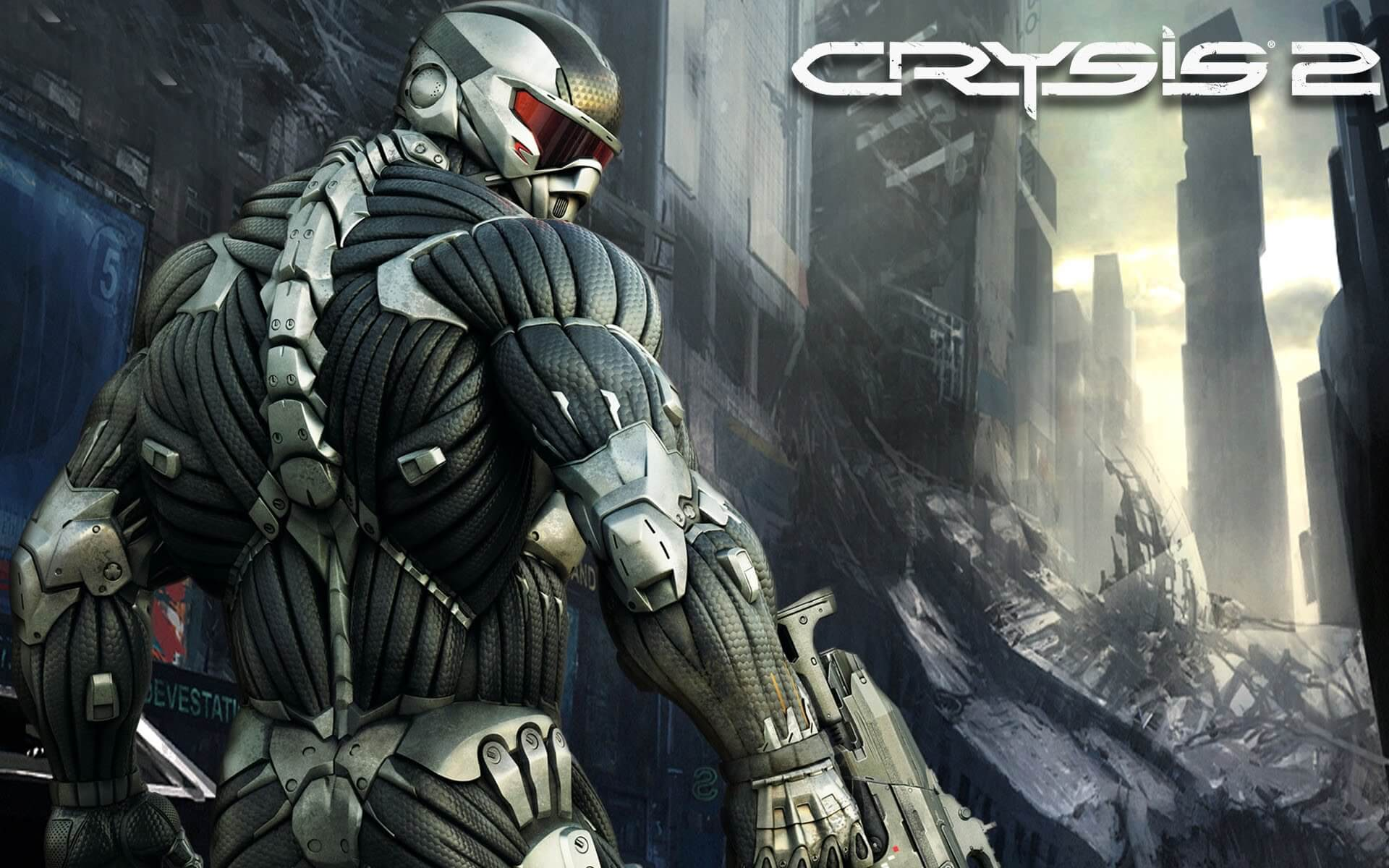 Free download games crysis 2 full version cherokee harrahs casino hotel nc