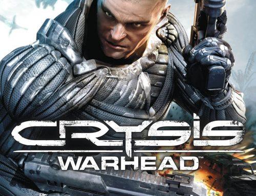 Crysis Warhead Download