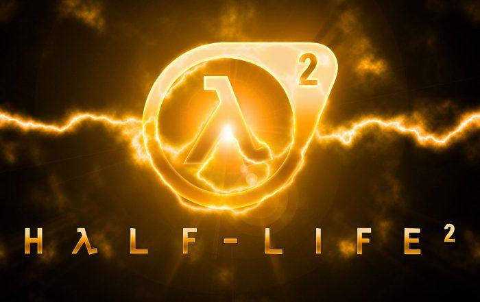Half-Life 2 Free Download