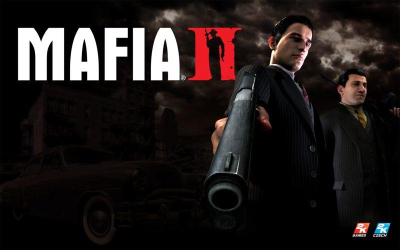 mafia 2 download free full pc game torrent