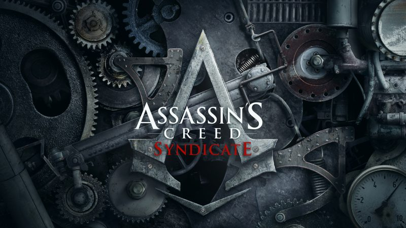 Assassin's Creed Syndicate Free Download