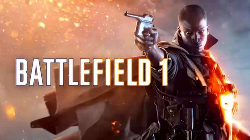 battlefield 1 free download windows 7