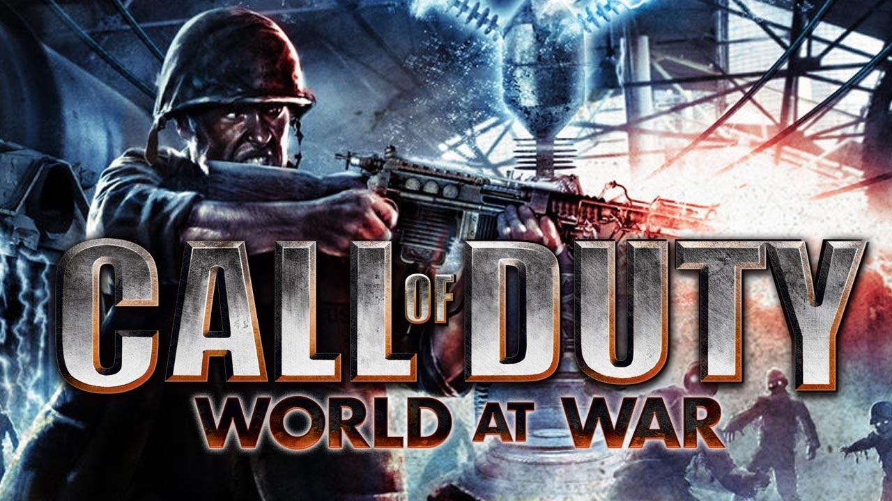 call of duty world at war setup exe download free