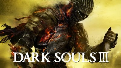 dark souls 3 ost download full
