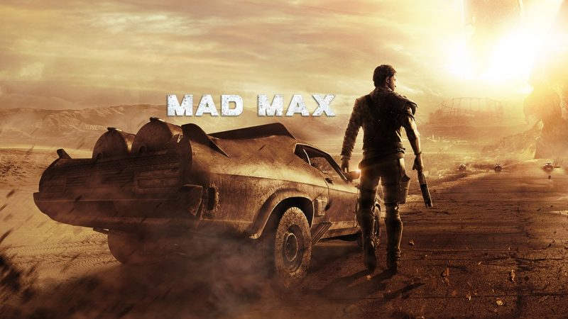 download mad max movie free