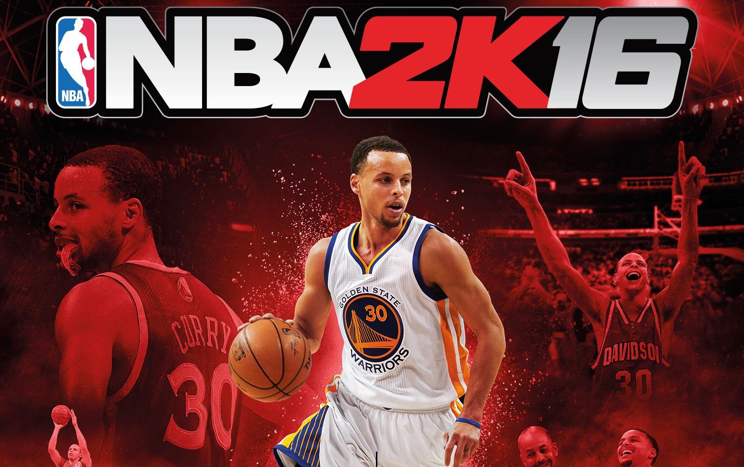 Nba 2k16 Free Download Gametrex
