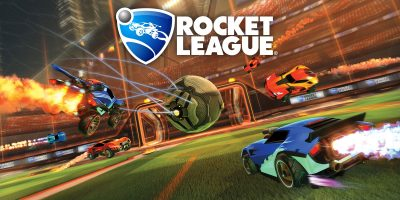 rocket league torrent download
