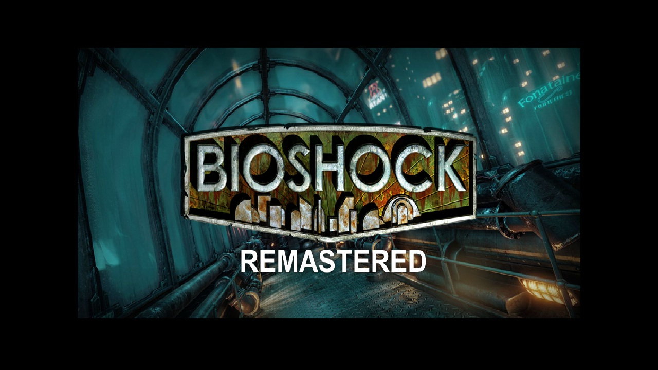 Free [download pdf] bioshock: from rapture to columbia full [pages].