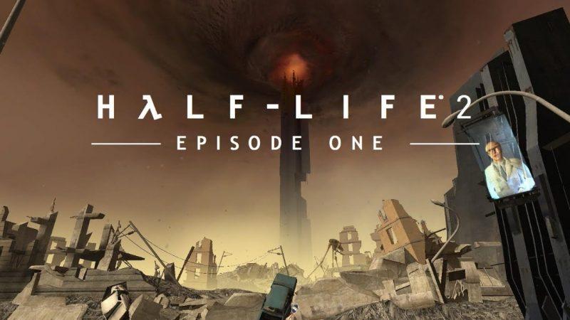 half life 2 exe file download