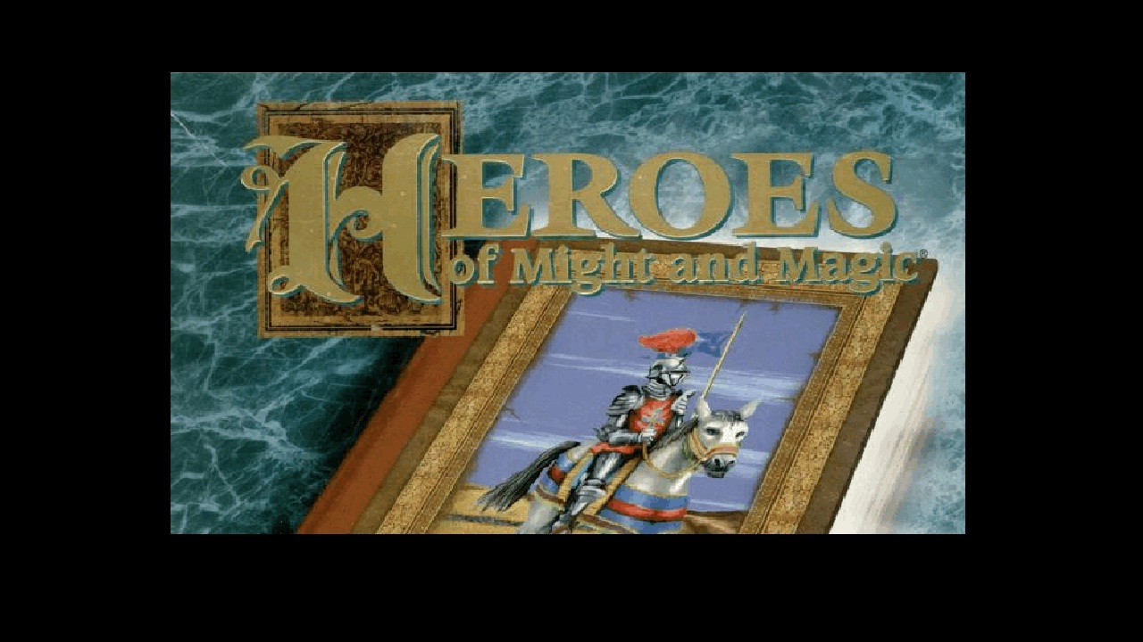 Heroes of Might and Magic Free Download