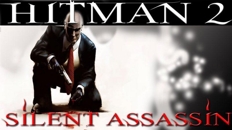 hitman free download utorrent