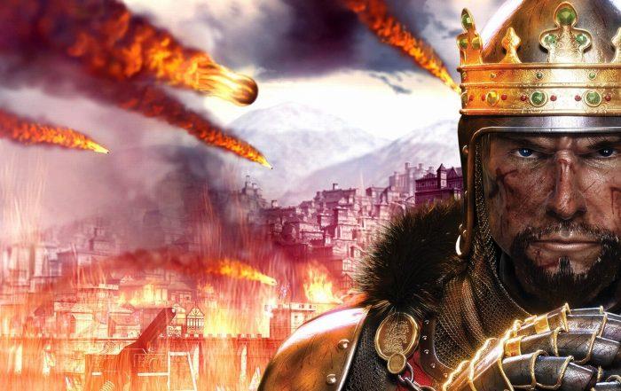 Medieval II: Total War Free Download
