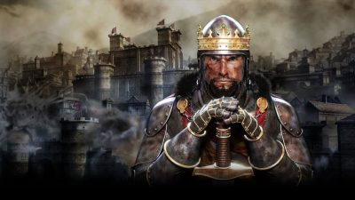 Medieval: Total War Free Download Archives | GameTrex