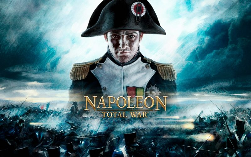 Napoleon: Total War Free Download | GameTrex