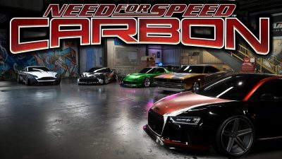 need for speed carbon pc crack torrent download