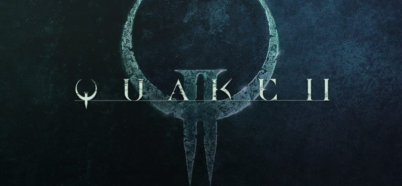 quake 2 full version download