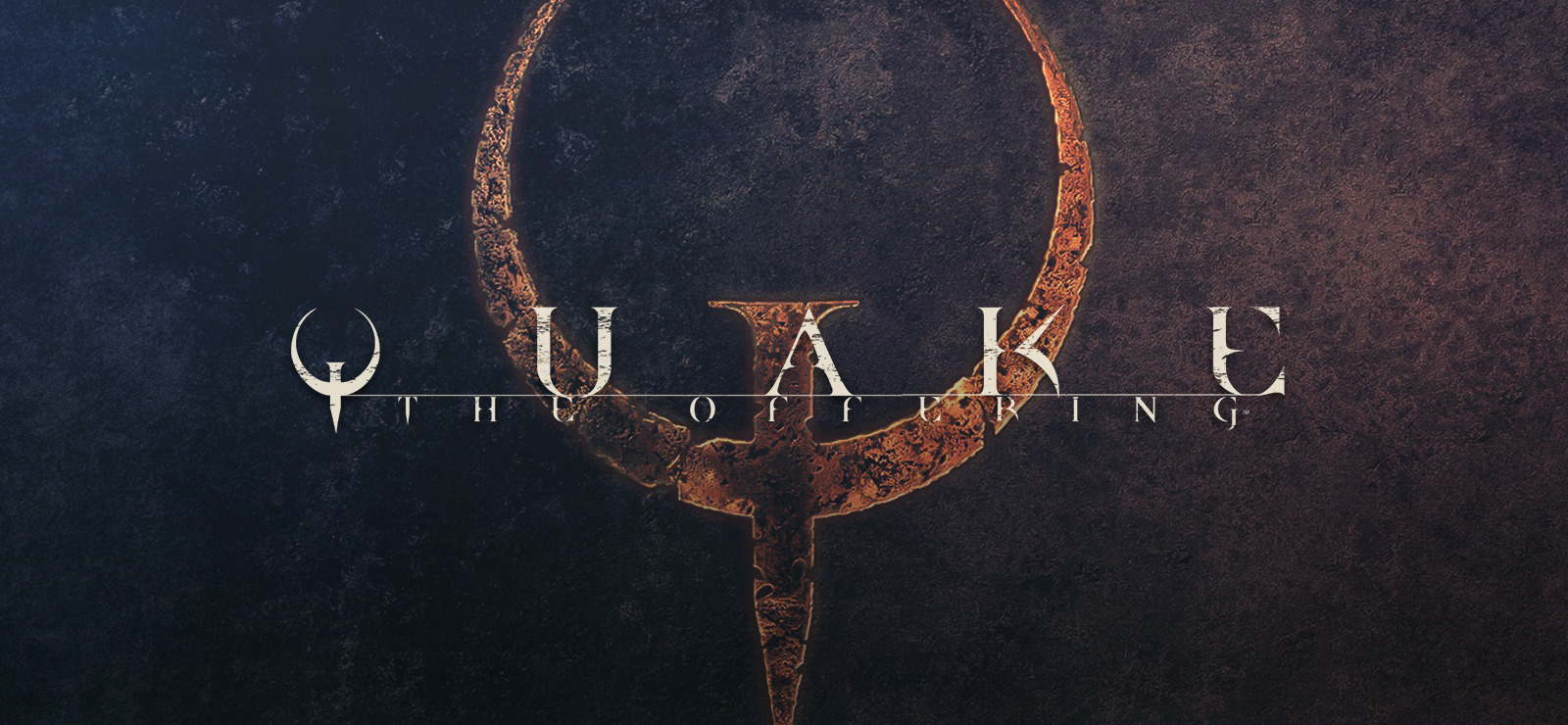 Quake The Offering Free Download