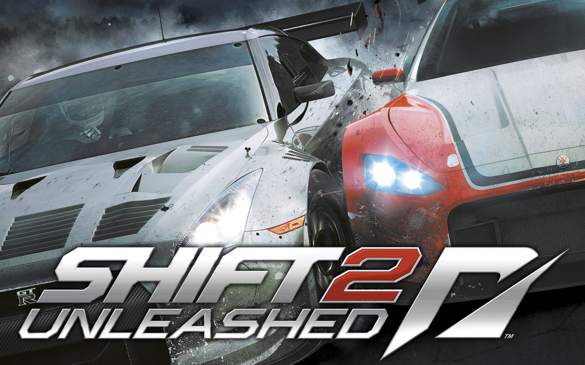 need for speed shift 2 free download utorrent