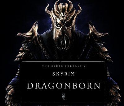 Skyrim legendary edition free pc download | Skyrim Legendary Edition