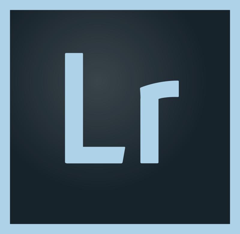 Adobe Photoshop Lightroom CC Free Download for Windows 10
