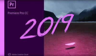 adobe premiere pro cc 2018繁體中文 破解