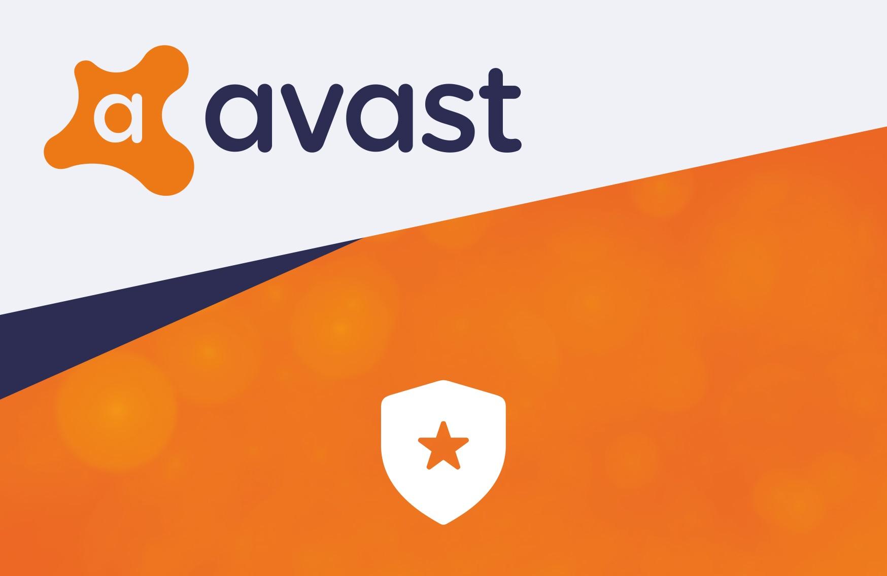 Avast Premier 2018 Free Download