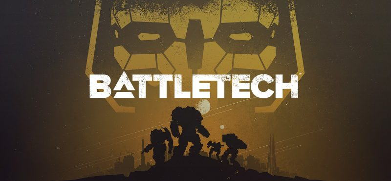 Battletech Free Download