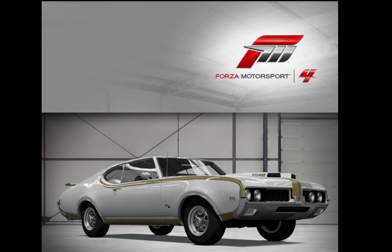 Forza motorsport 4 pc download completo gratis | Forza