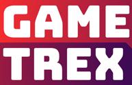 GameTrex Logo