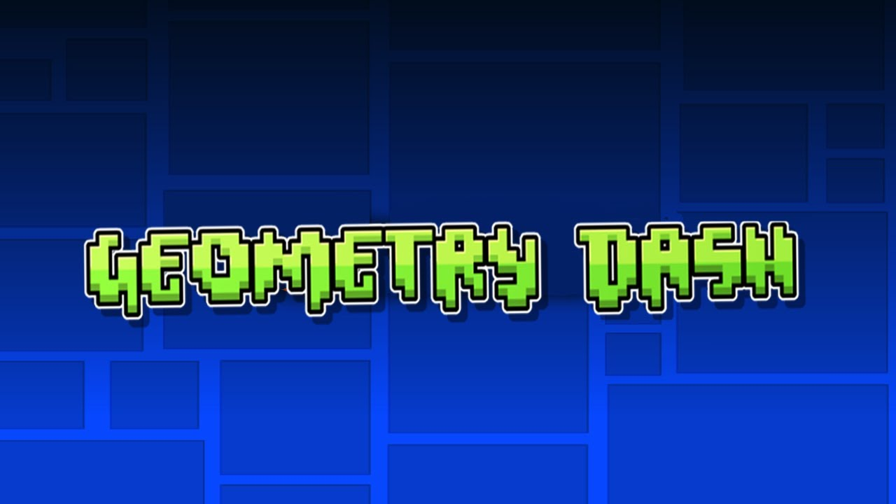 geometry dash 2.0 free download for pc