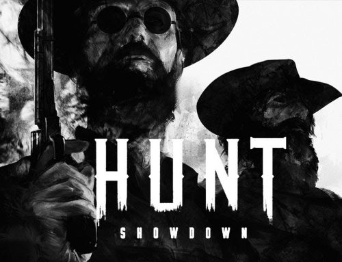 Hunt: Showdown Free Download