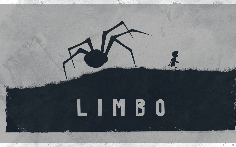 limbo pc download free full version