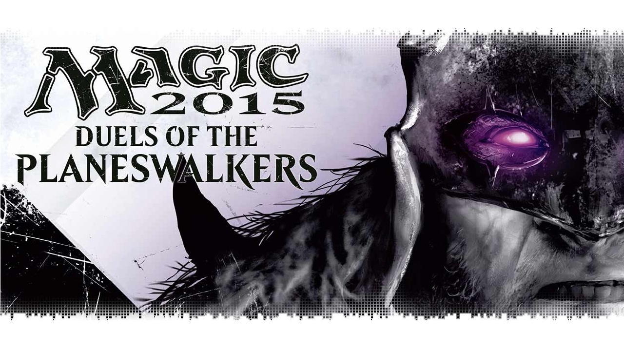 magic 2015 duels of the planeswalkers free download pc