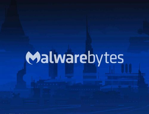 Malwarebytes Premium 3.6.1 Free Download