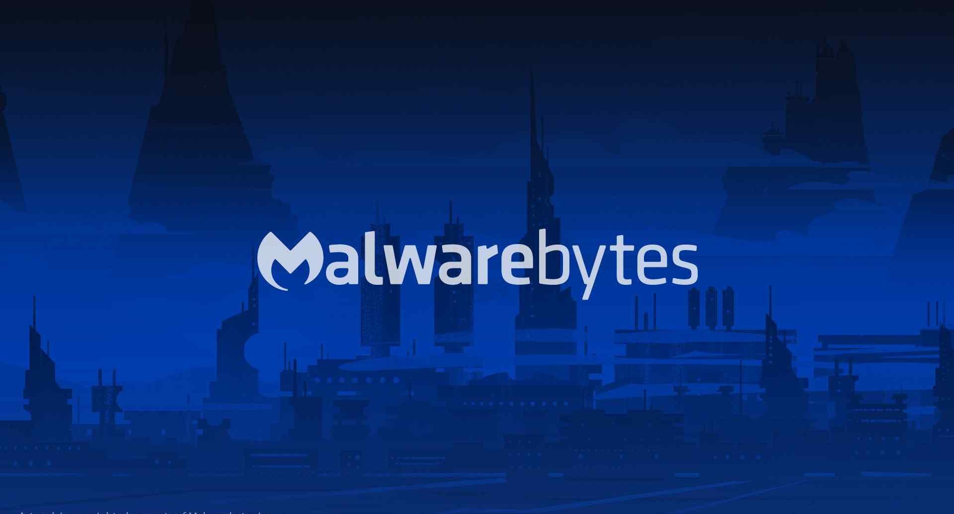 Malwarebytes Premium 3.6.1 Free Download