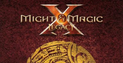 Might & Magic X Legacy Free Download