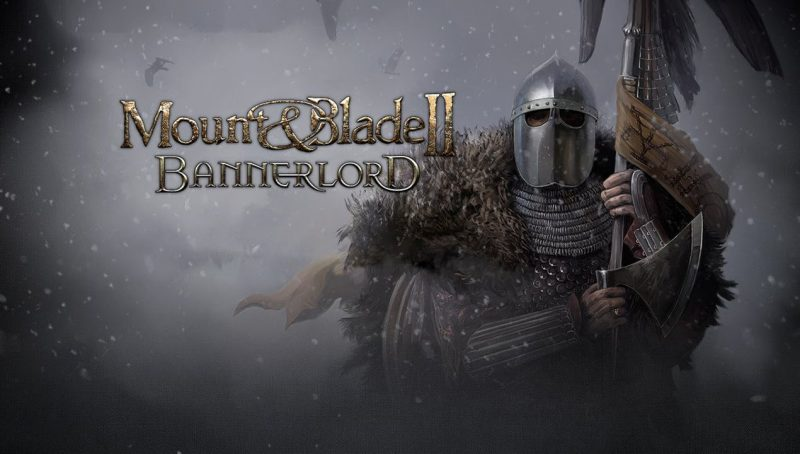 Mount and Blade 2 Bannerlord Free Download