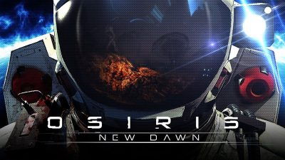Osiris New Dawn Free Download