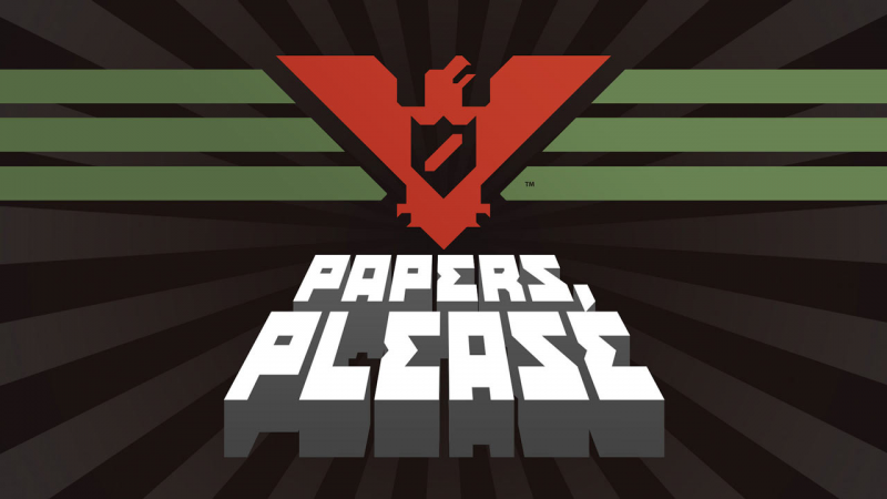 Papers, Please Free Download