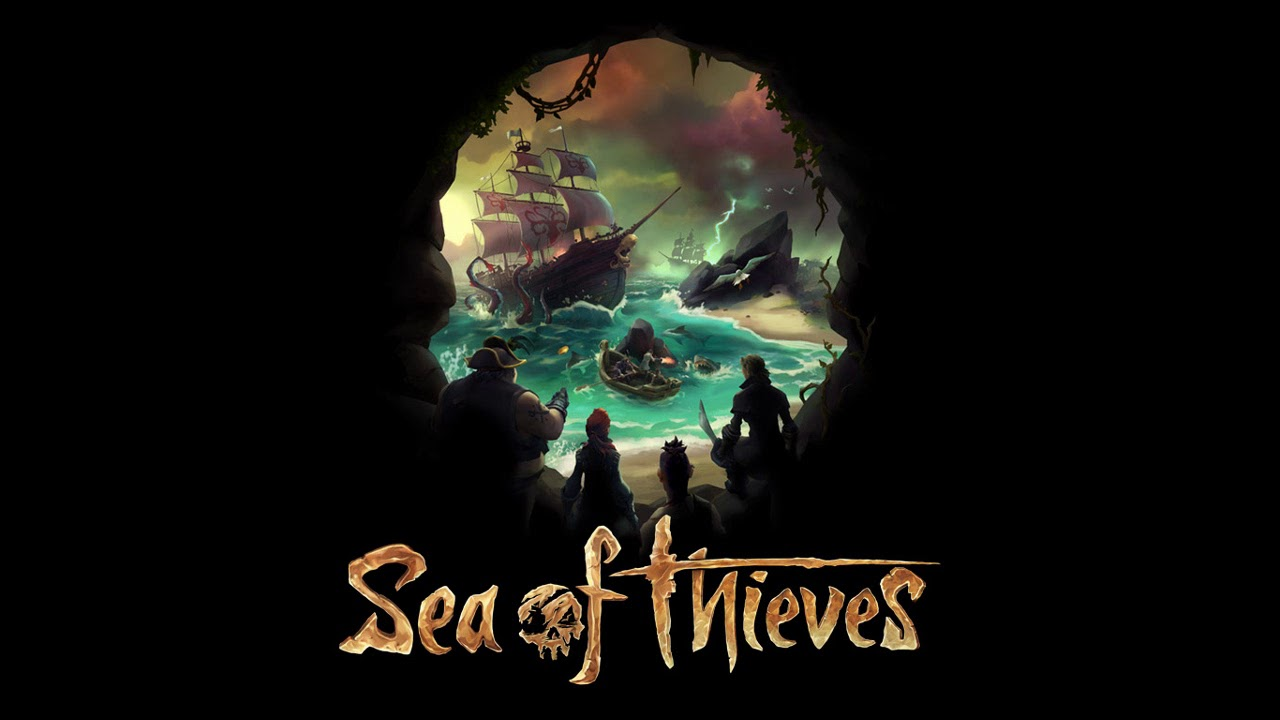 download sea of thieves for free