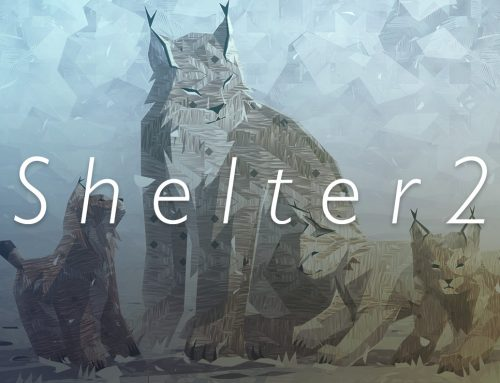 Shelter 2 Free Download