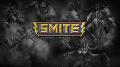 Smite Free Download