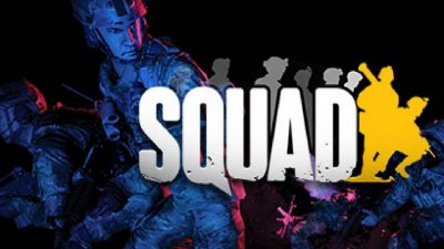 Squad Free Download