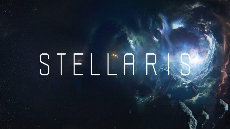 Stellaris Free Download