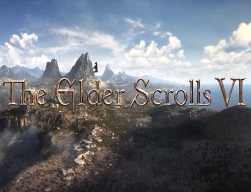 The Elder Scrolls 6 Free Download