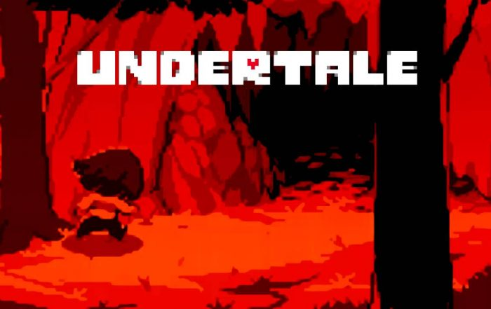 UnderTale Free Download