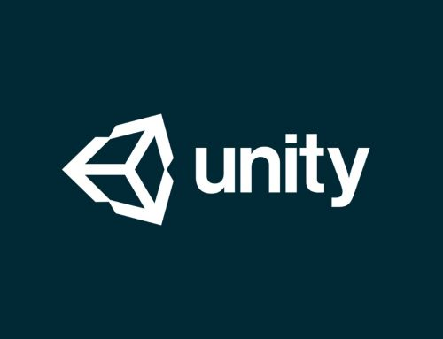 Unity Pro Free Download