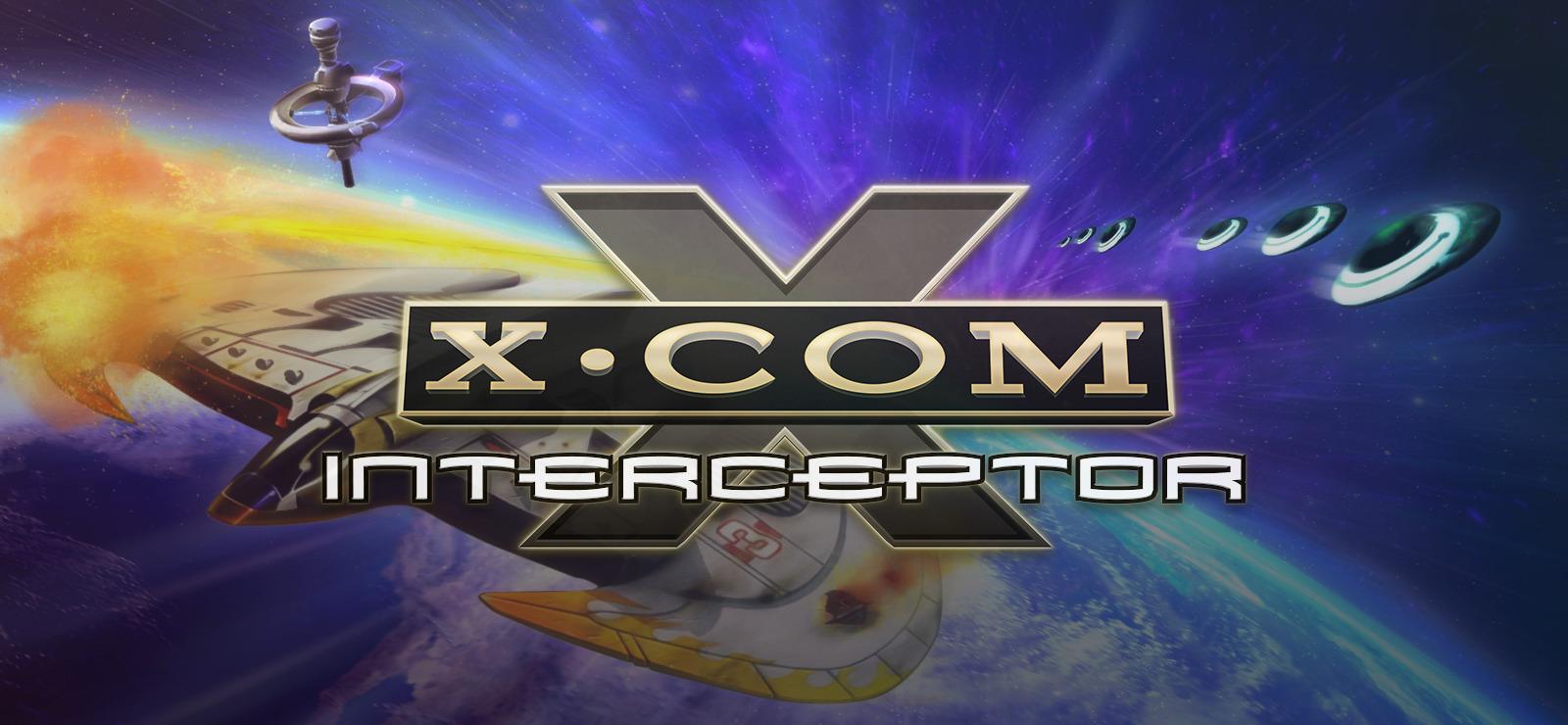 X-COM Interceptor Free Download