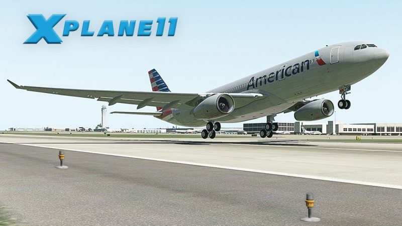 X plane 11 global scenery north america download | RELEASED: HD Mesh