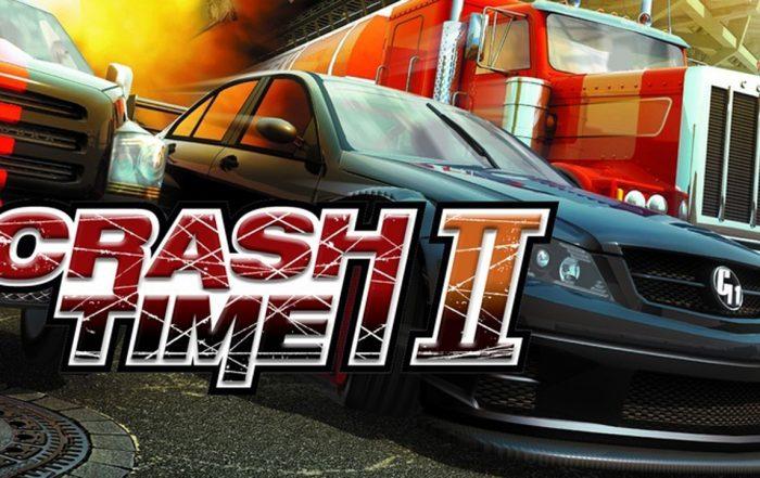 Crash Time 2 Free Download